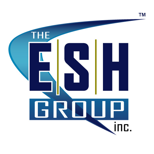 theESHgroup, Inc.